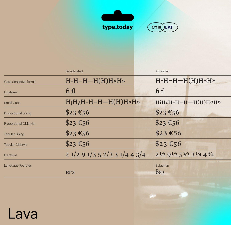 TT_tptq_54_Lava