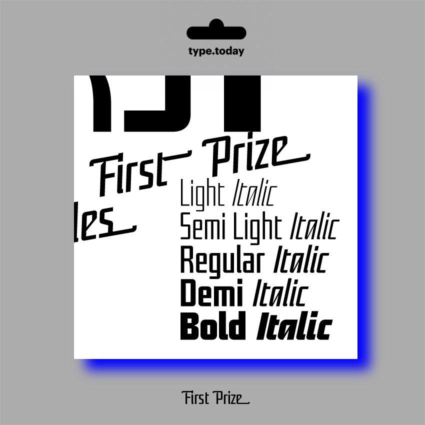 TT_FirstPrize_New_2