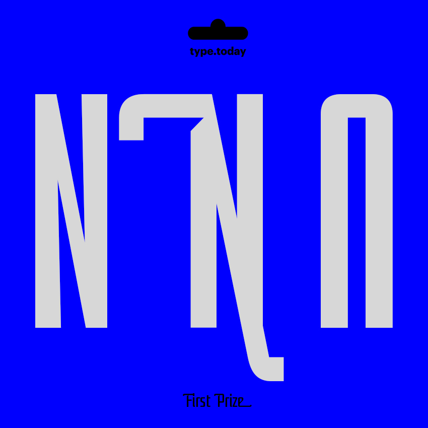 TT_FirstPrize_New_11