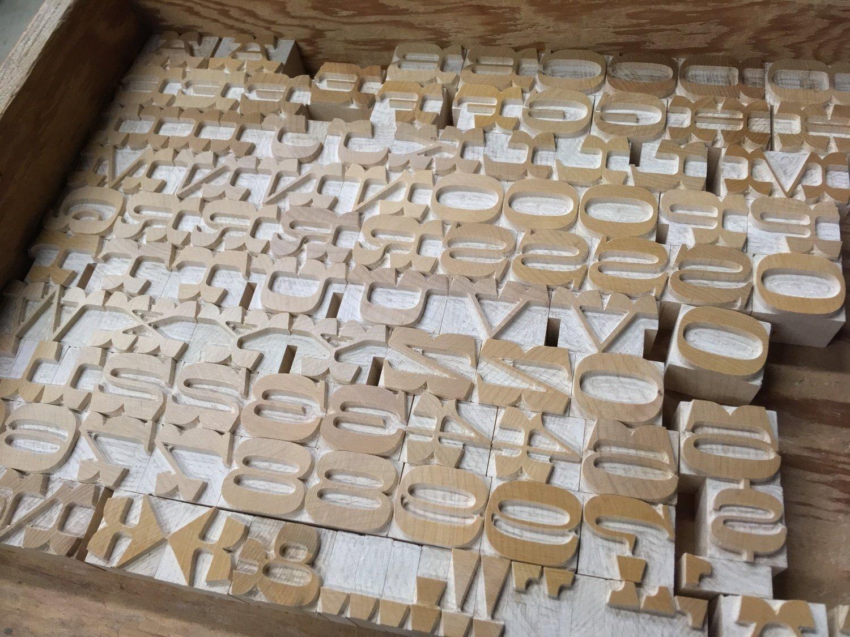 Brylski-wood_type