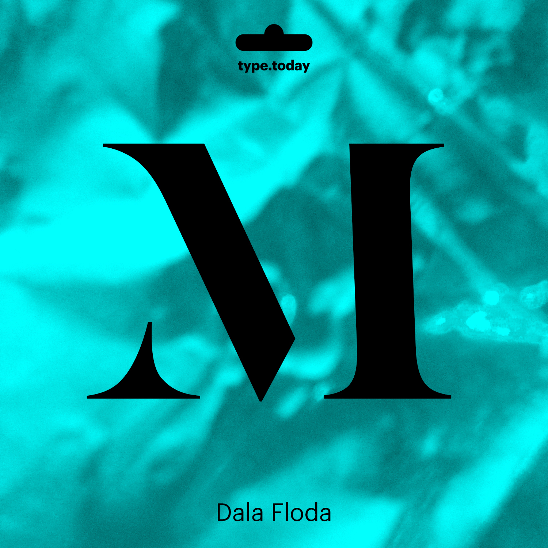 TT_DalaFloda_M