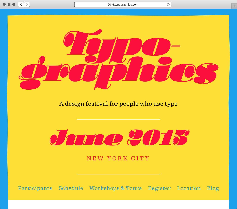 Typographics_2015-website