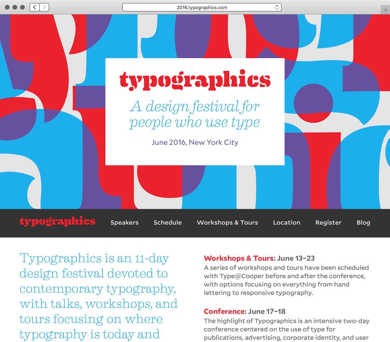 Typographics_2016-website