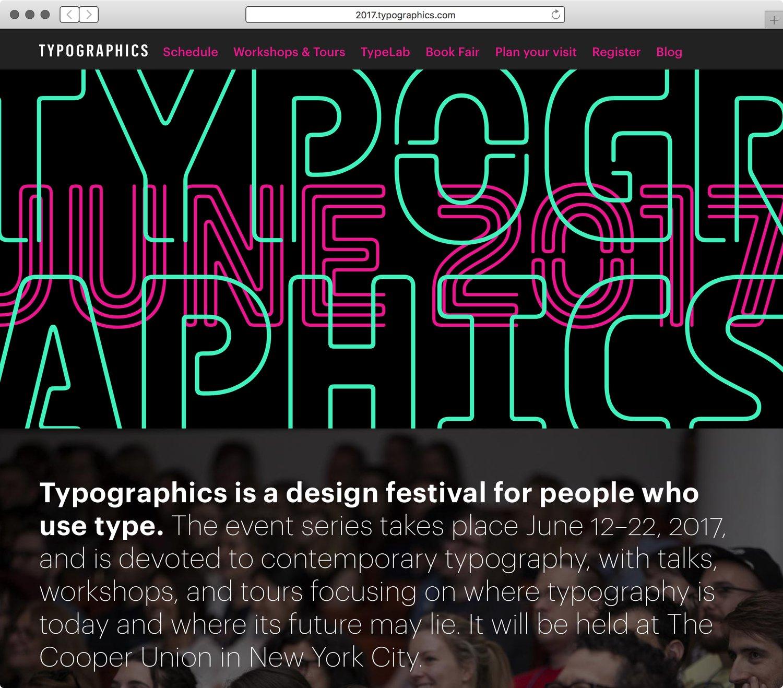 Typographics_2017-website