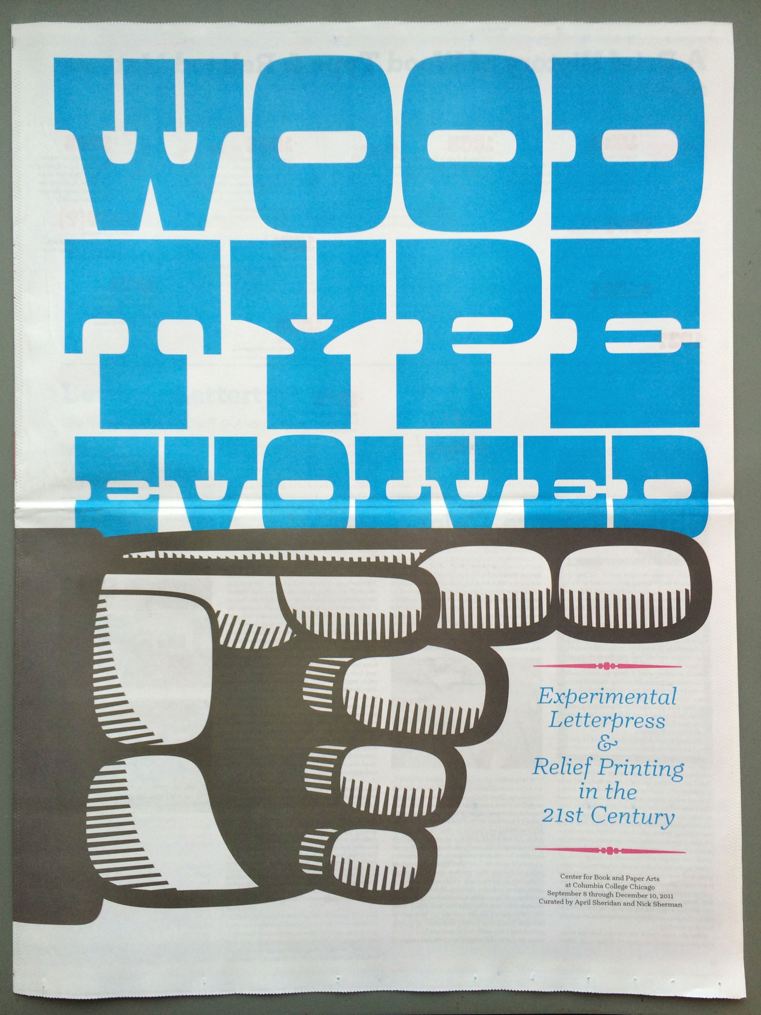 Wood_Type_Evolved-catalog