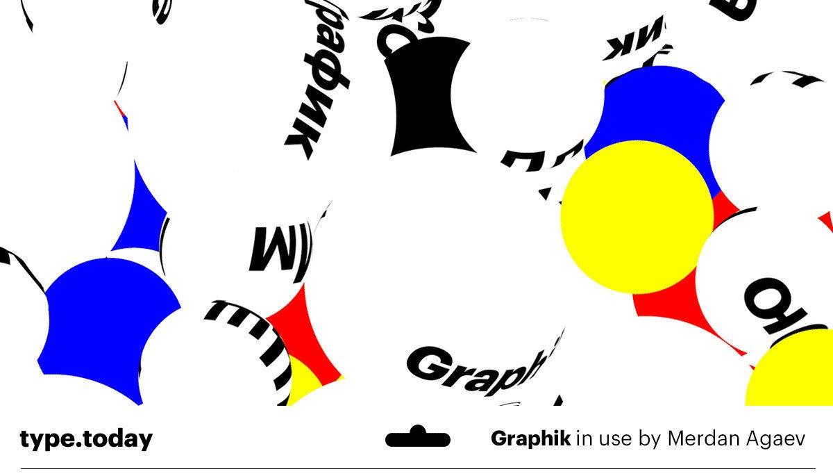 TT_Graphik_Merdan_web05