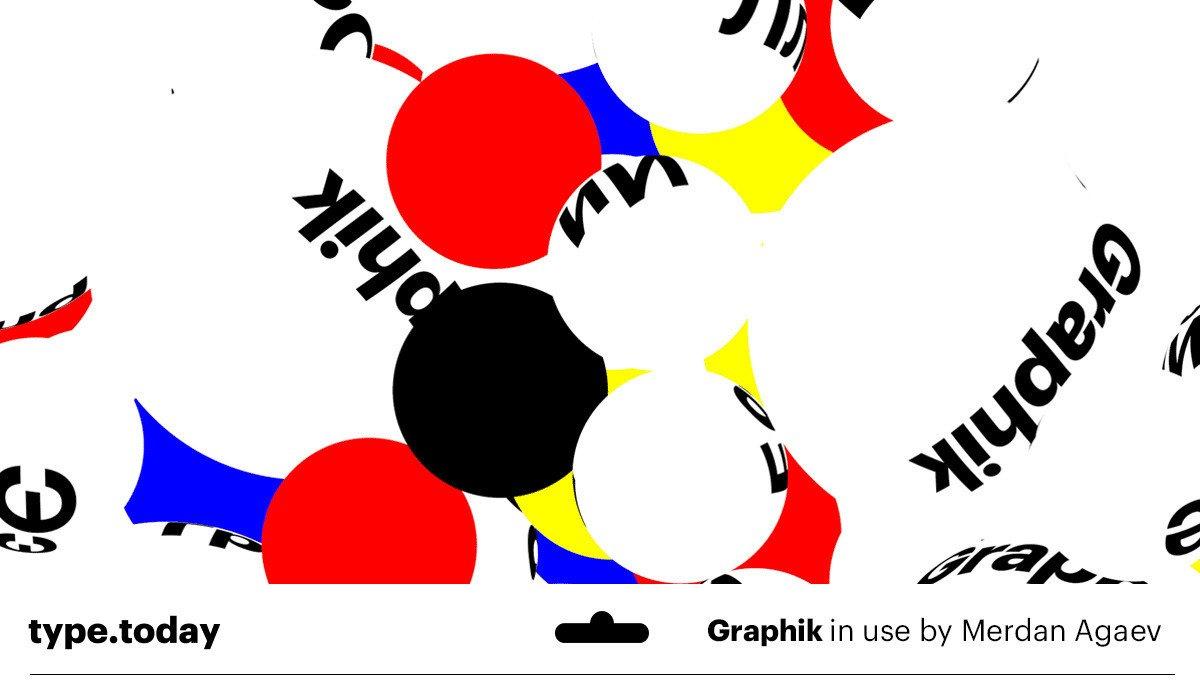 TT_Graphik_Merdan_web06
