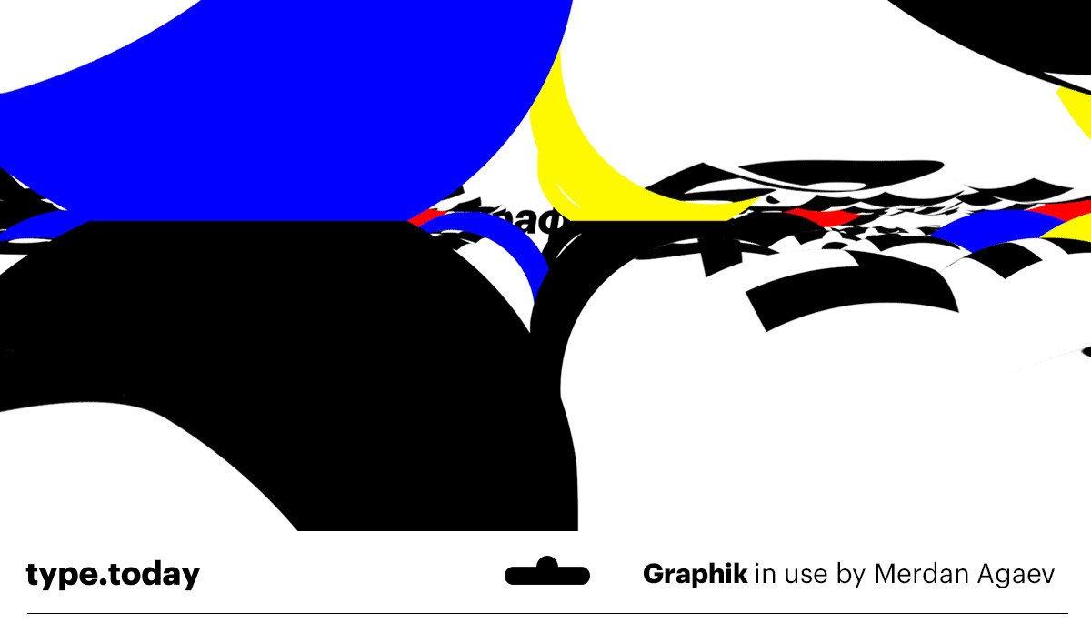 TT_Graphik_Merdan_web08