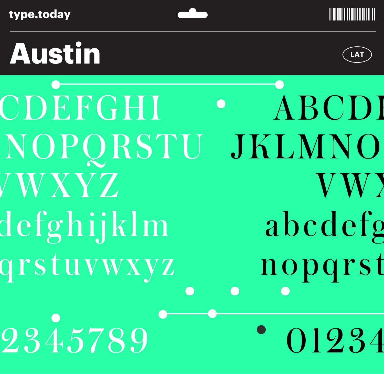 TT_Austin_AlphabetLat