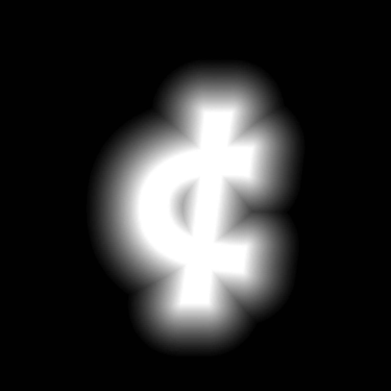 Operator-3d-cent