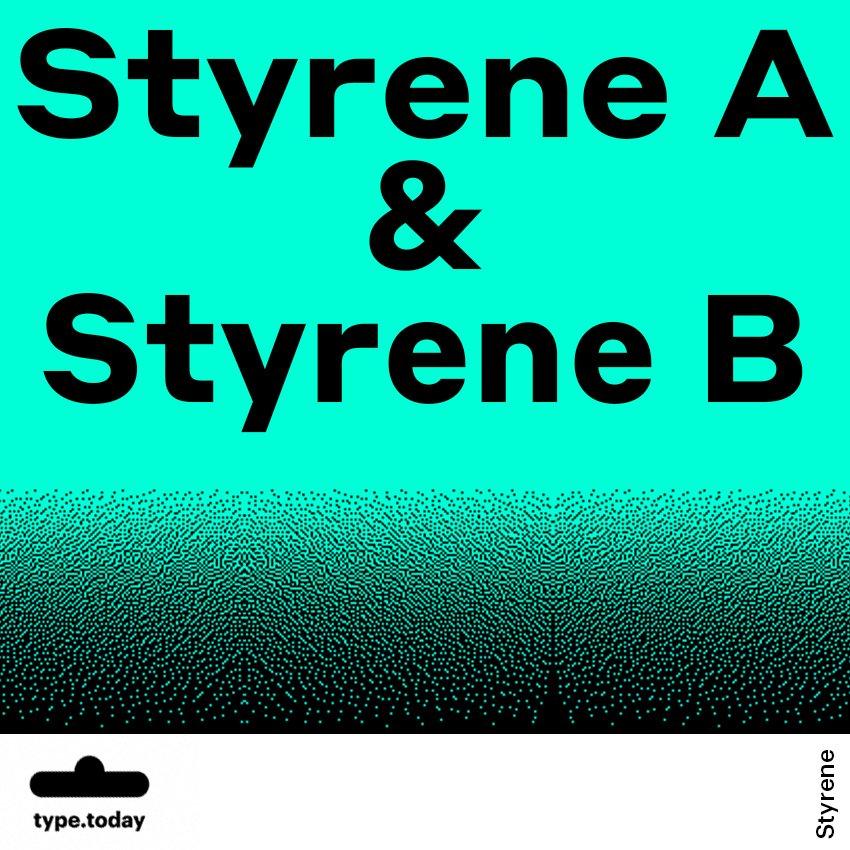 TT_Styrene_AB