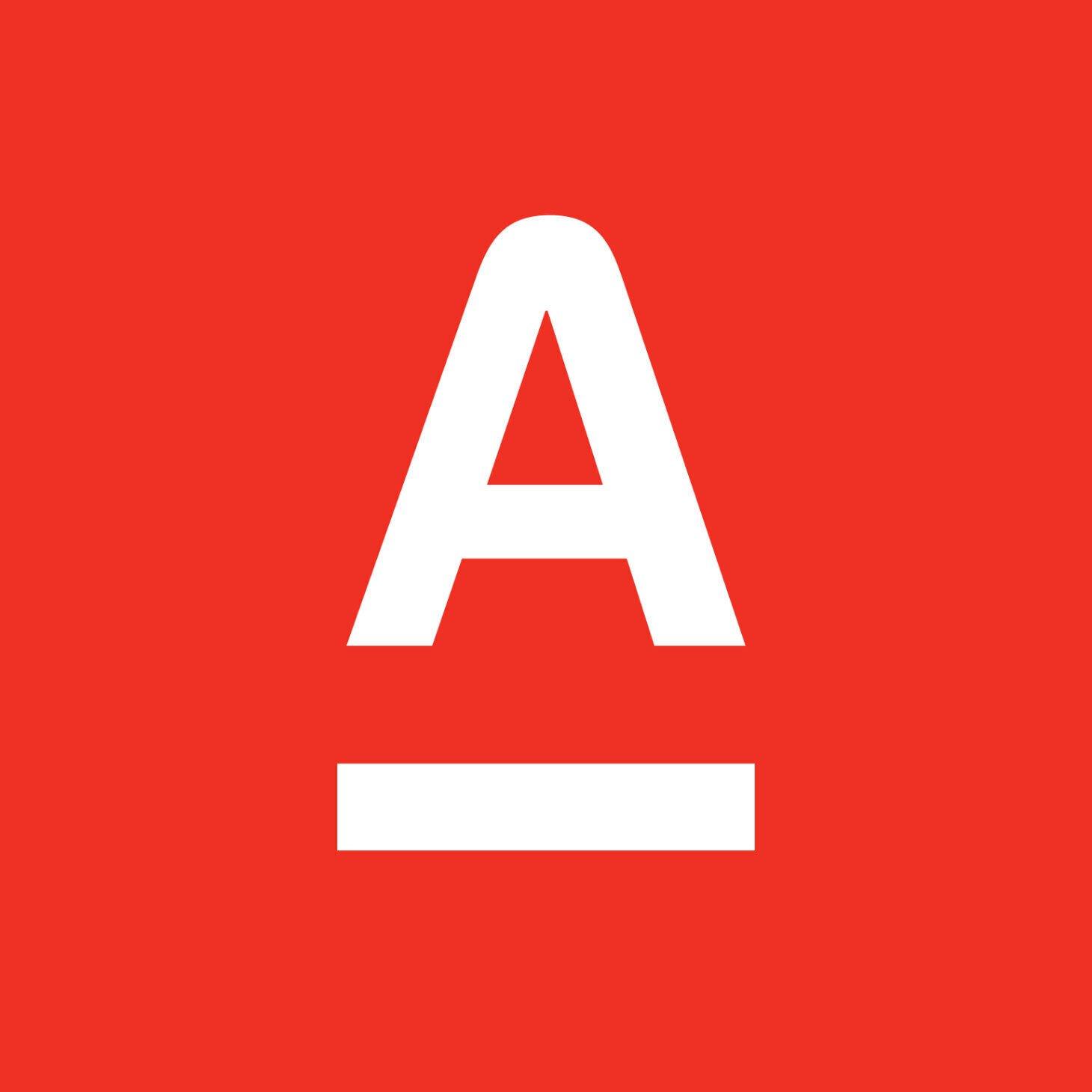 Alf_7
