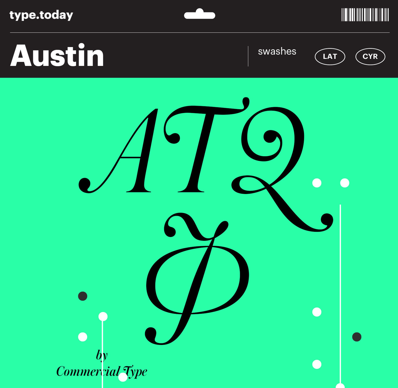 TT_Austin_Swashes