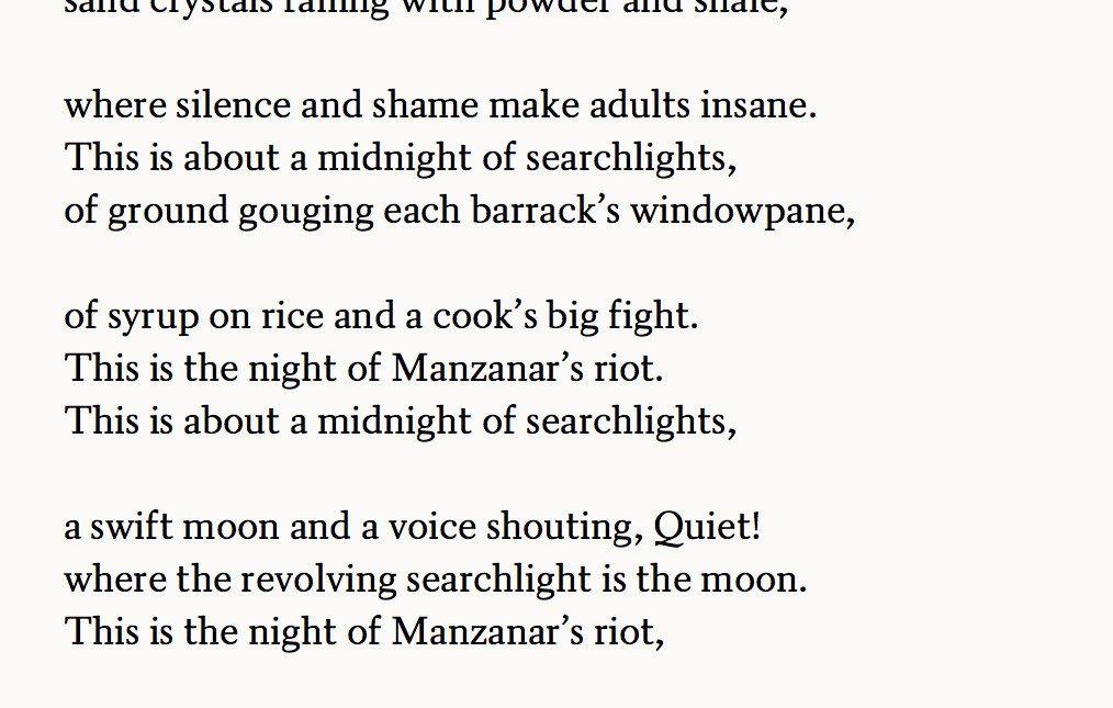 PoetsElectra-04_poem-zoom