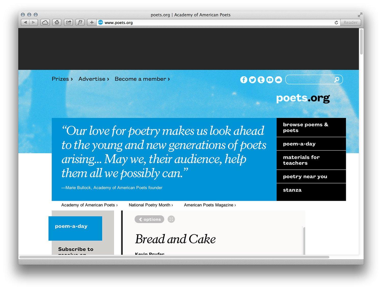 PoetsElectra-01_homepage