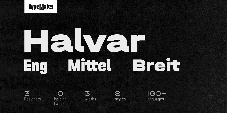 TypeMates-Halvar-slider-15-1