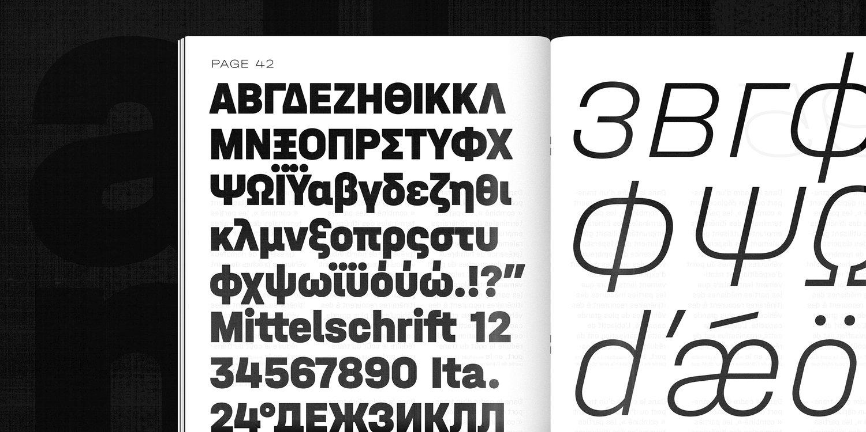 TypeMates-Halvar-slider-15-9