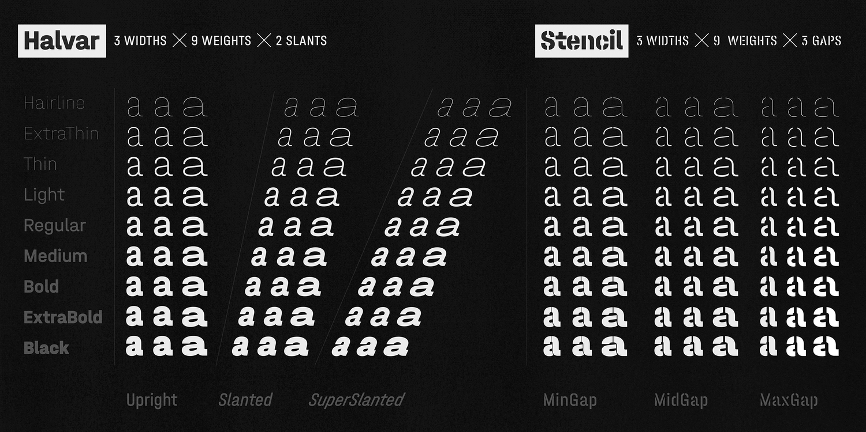 TypeMates-Halvar-slider-15-11
