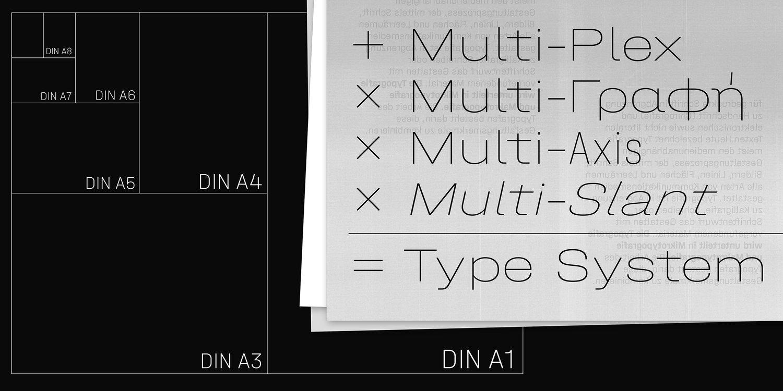 TypeMates-Halvar-slider-15-15