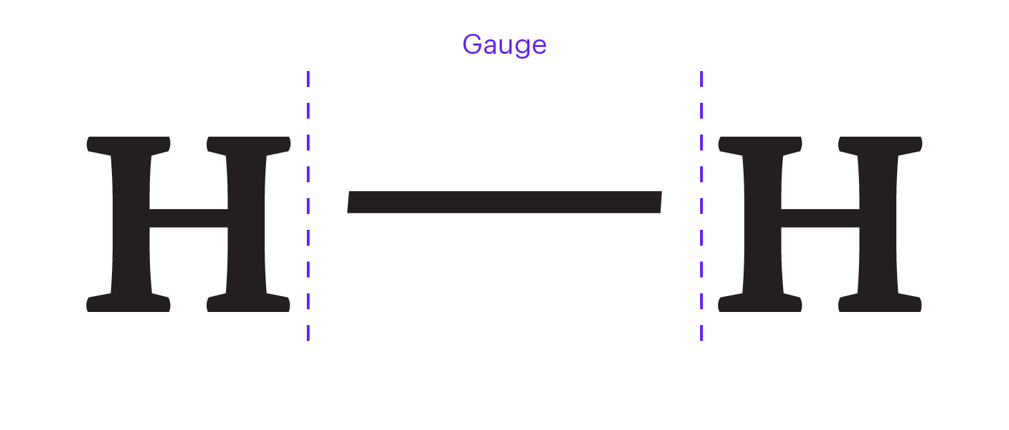 gauge_emdash-02