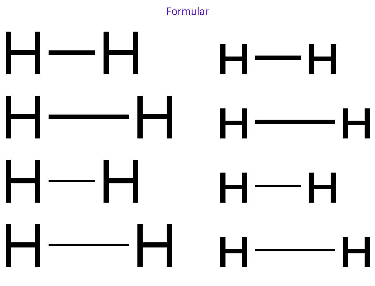 formular-15