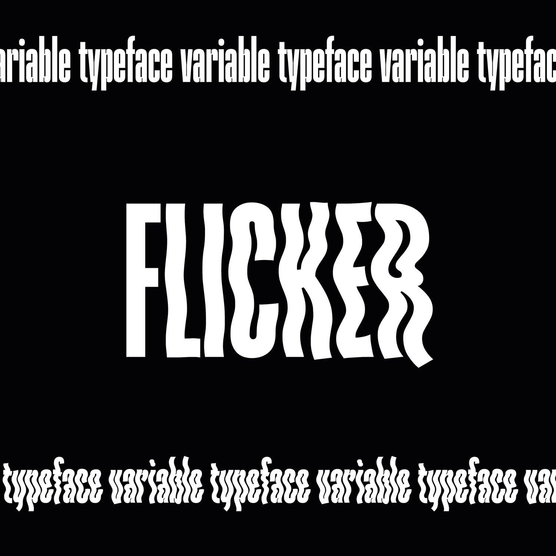 flicker-02