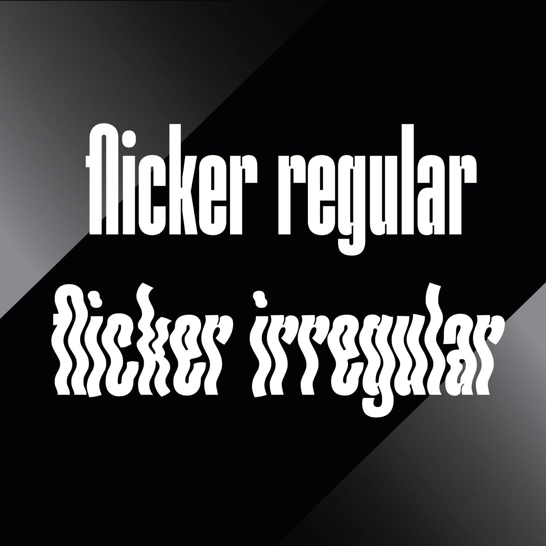 flicker-05