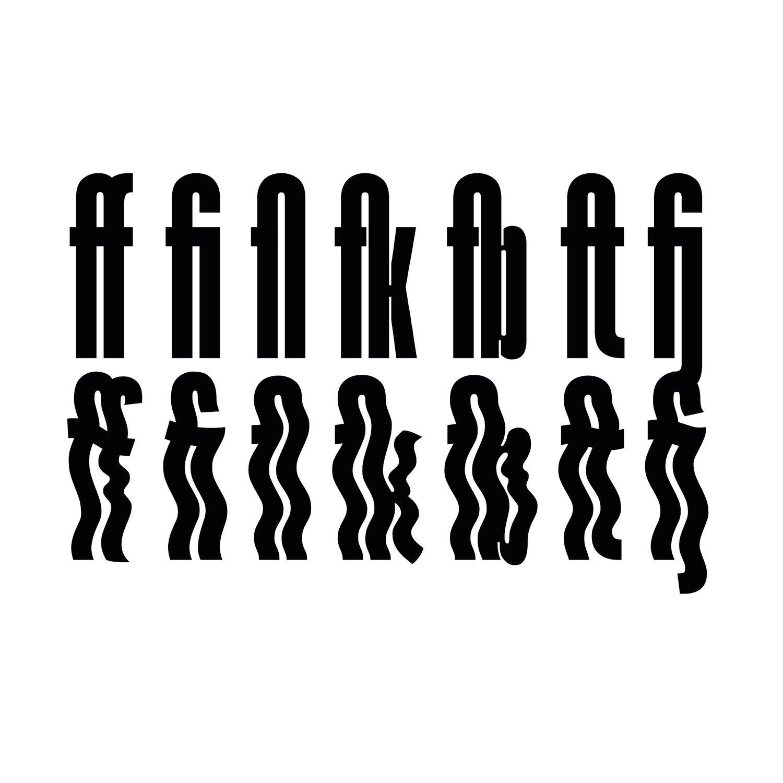 flicker-06