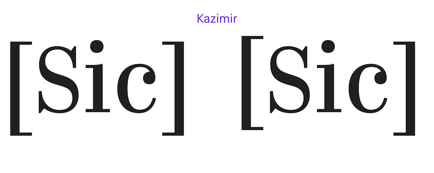 21kazimir