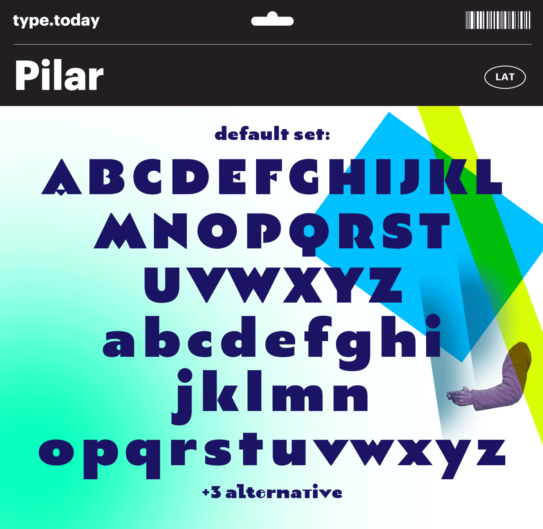 TT_Pilar_AlphabetLat