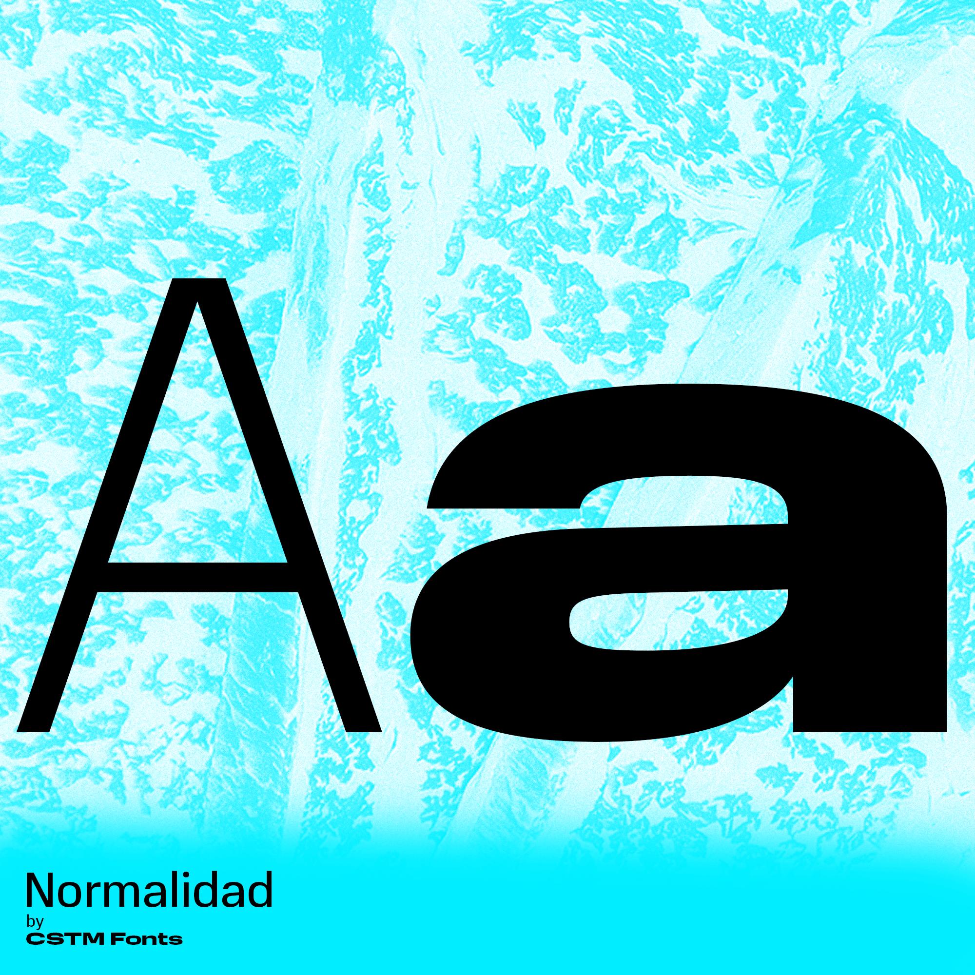 Normalidad_4