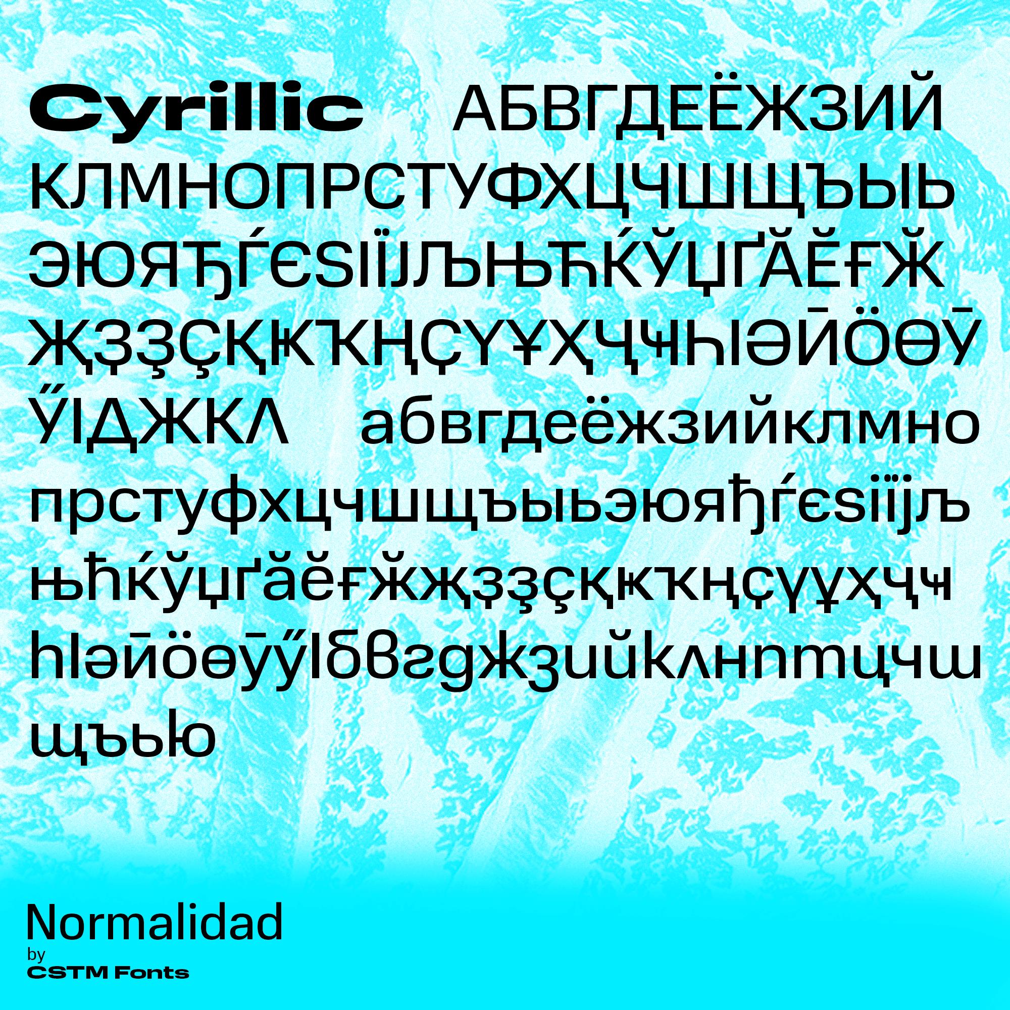 Normalidad_8