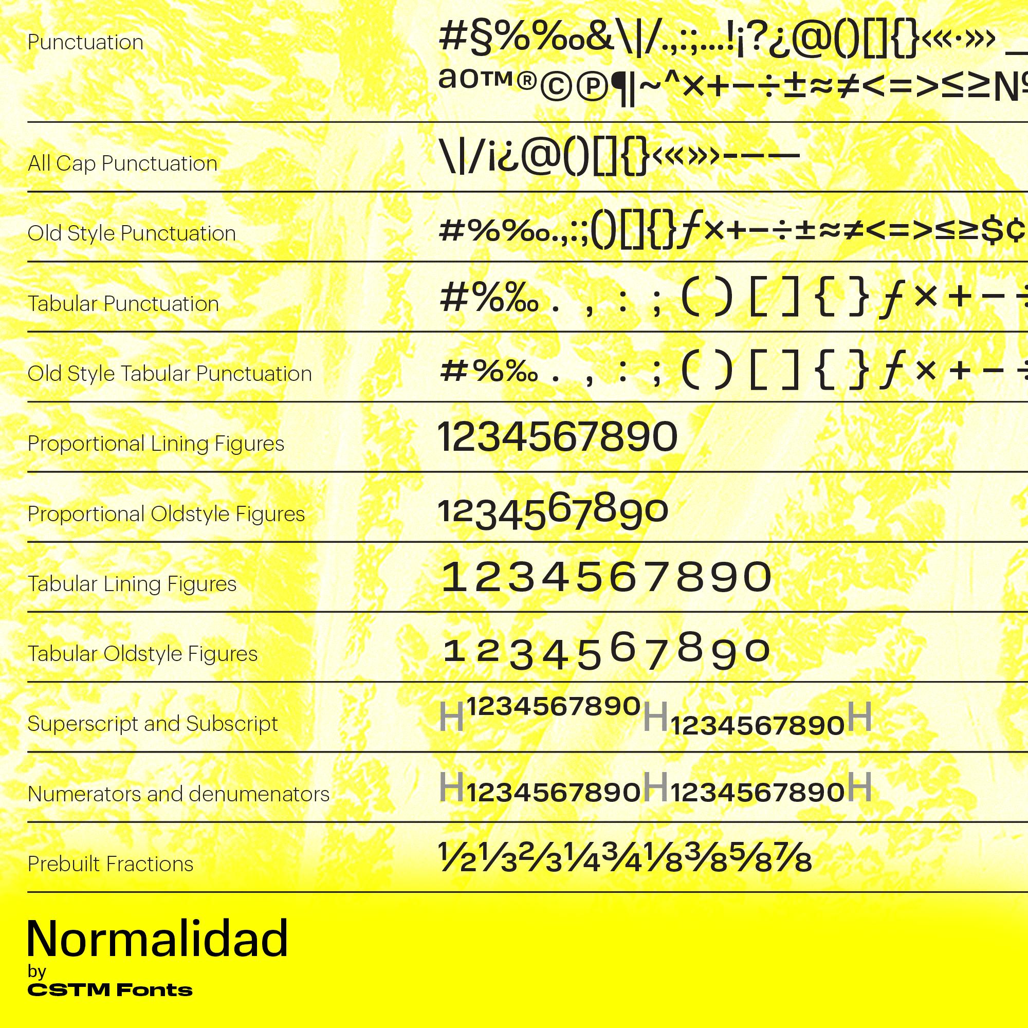 Normalidad_10