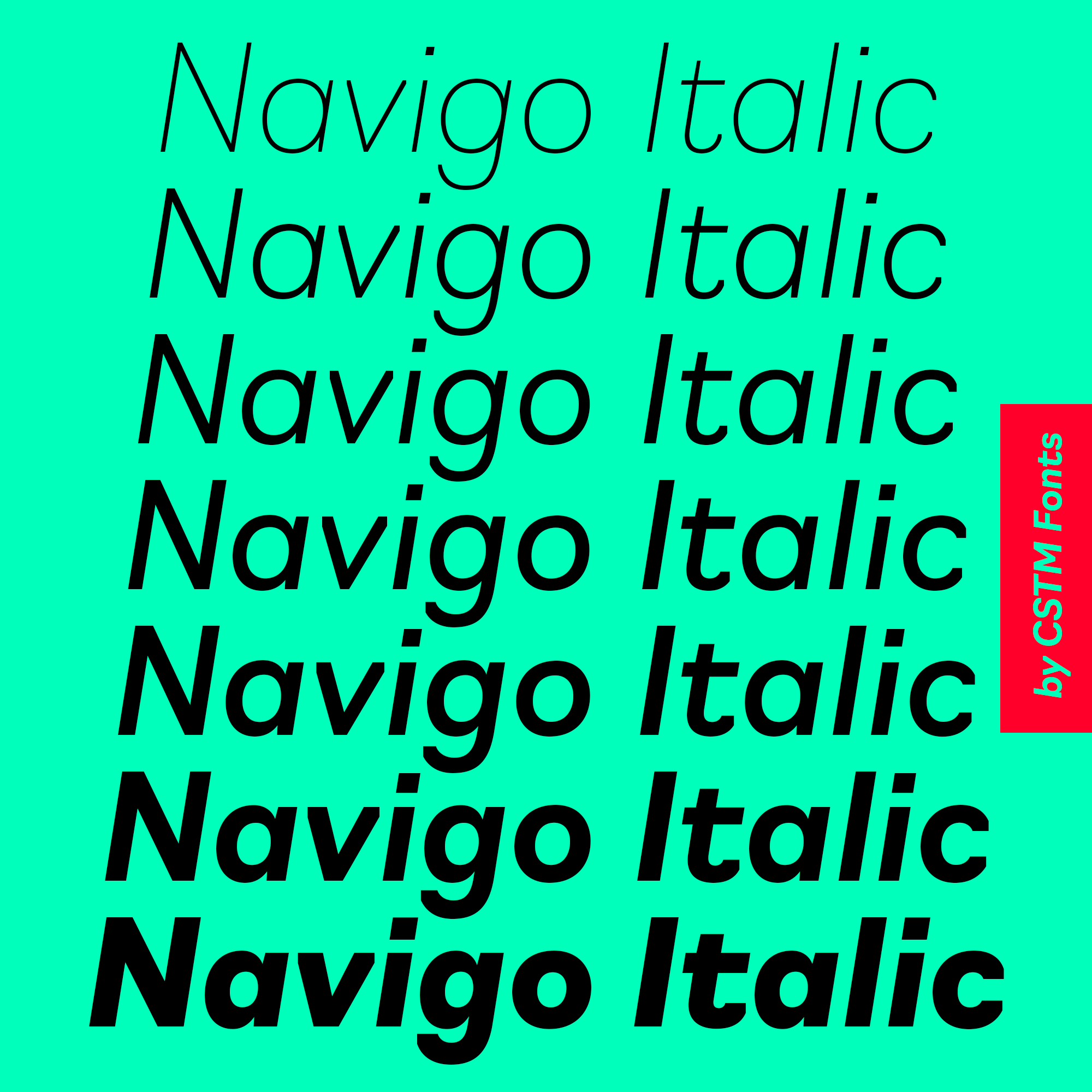 NavigoItalic_01