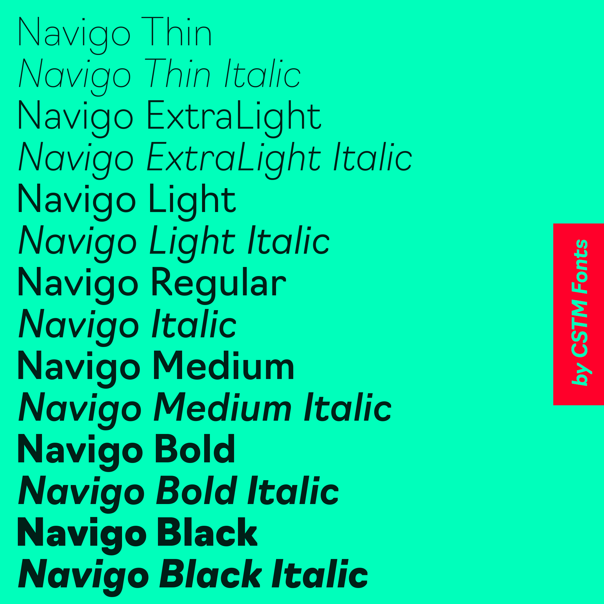 NavigoItalic_02