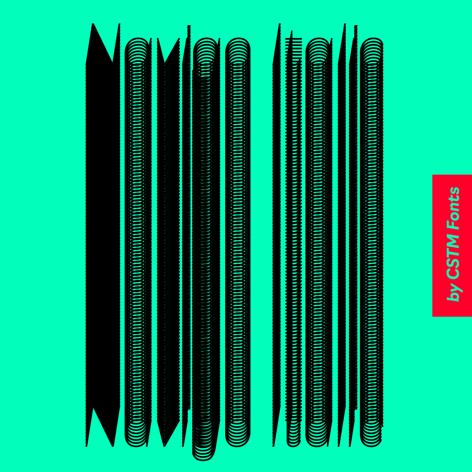NavigoItalic_06