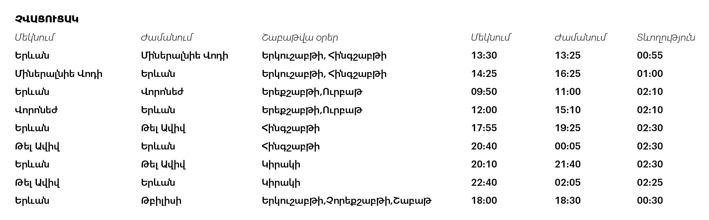 tt_GraphikArm_03
