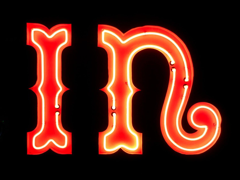 neon_00