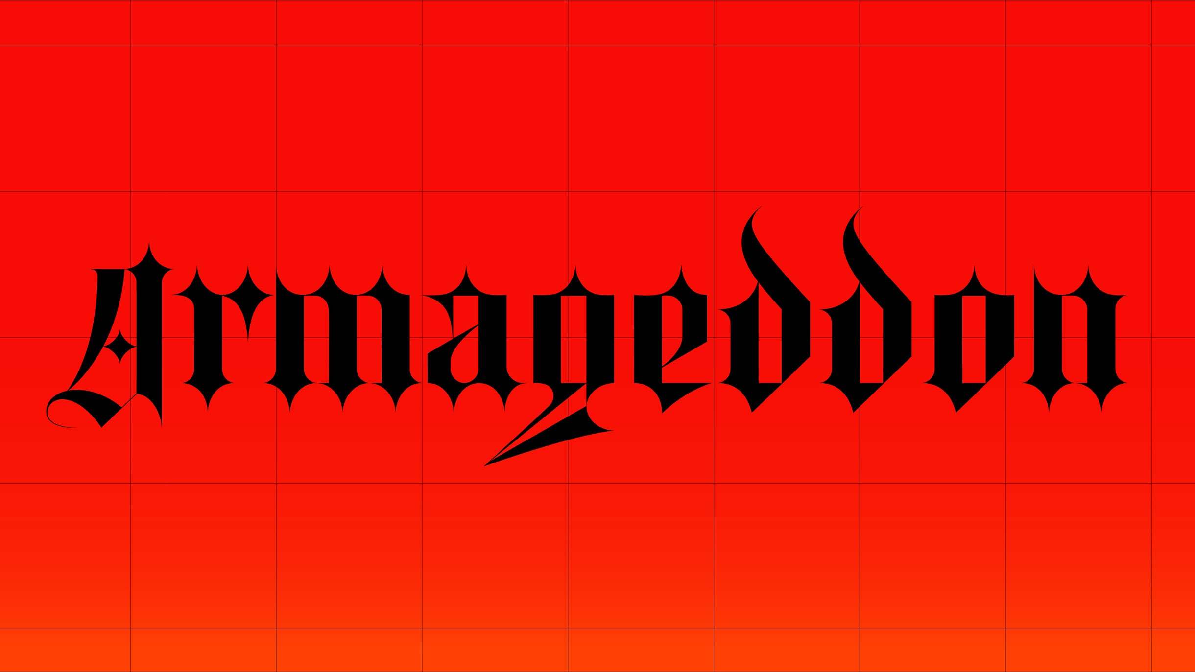 armageddon-adcr_01_15907439975ed0d3bd33235