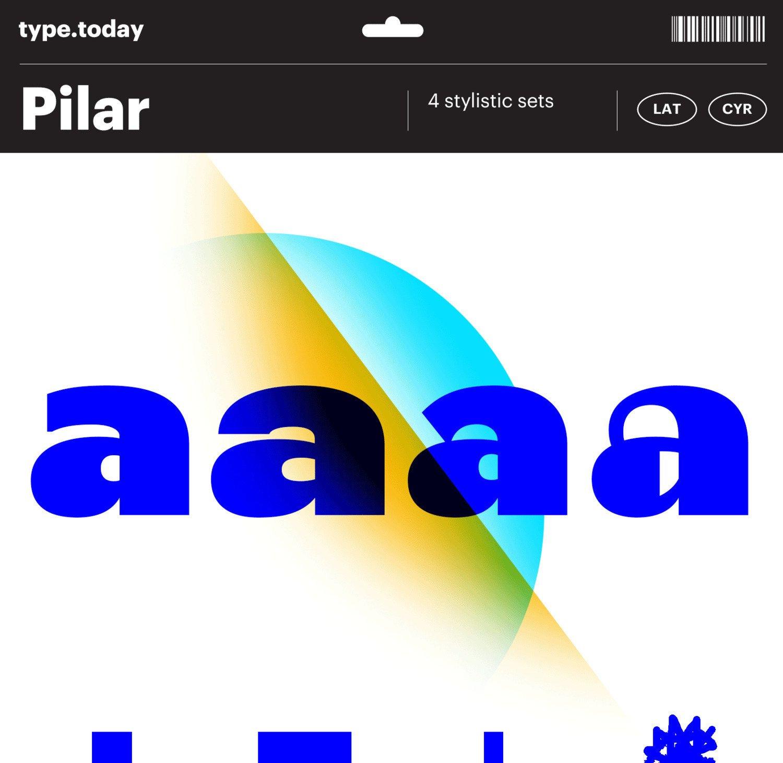 TT_Pilar_StSets