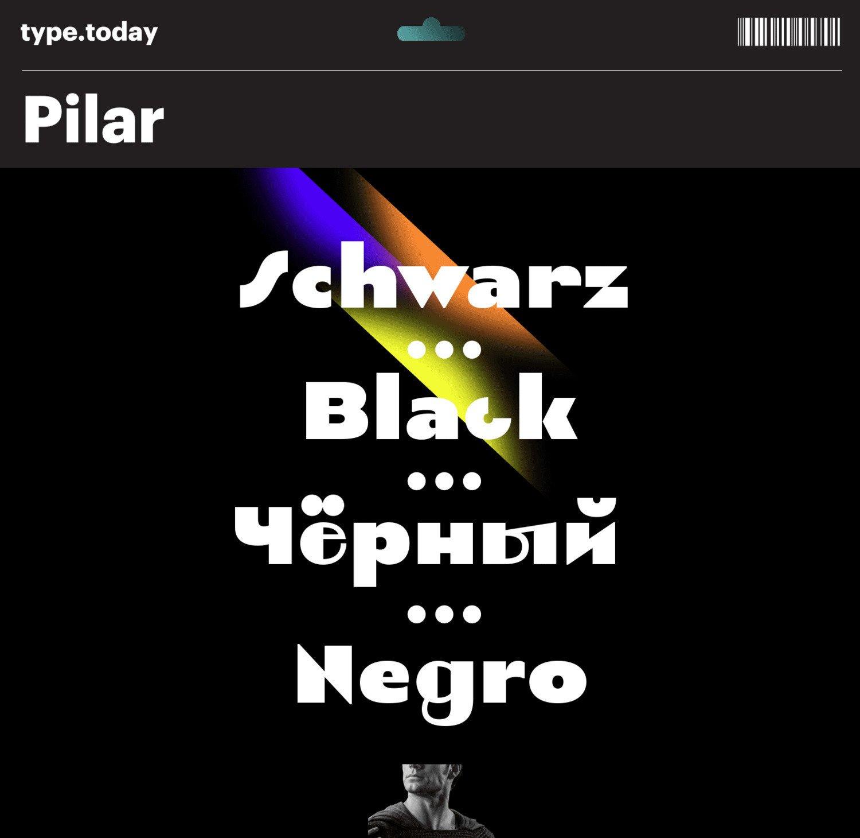 TT_Pilar_Body_3