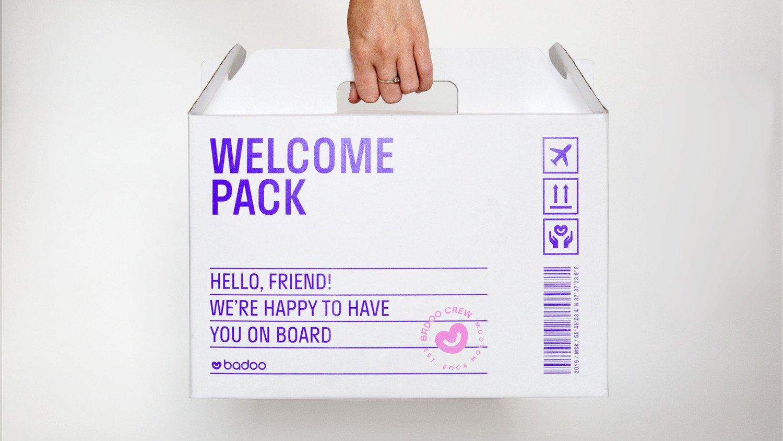 welcome_box_1