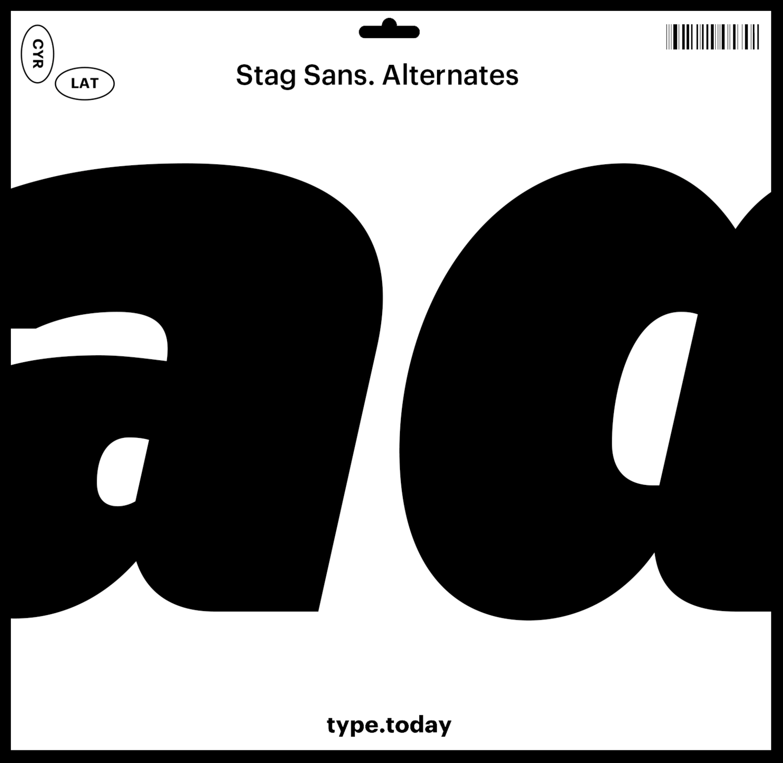 TT_StagSansAlternates
