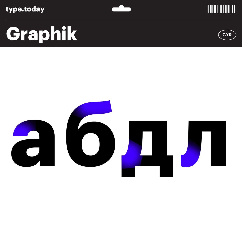TT_Graphik_Detale1
