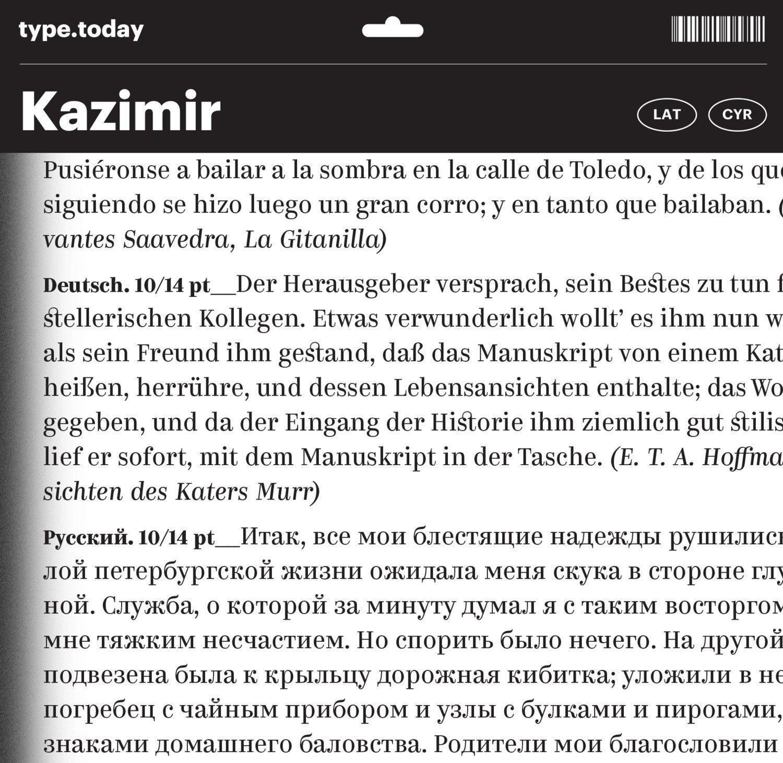 TT_Kazimir_Body2