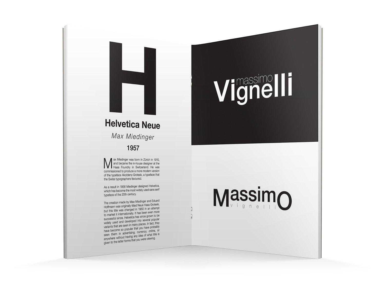 vinelli_03
