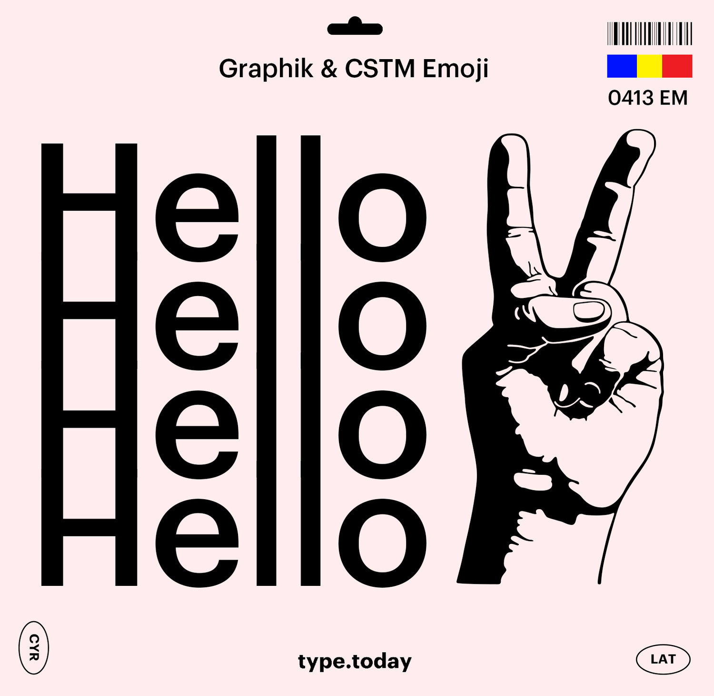 TT_Emoji_5_Hello