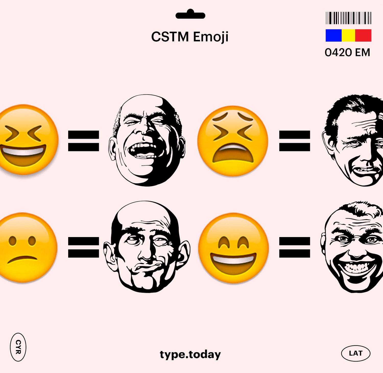 TT_Emoji_13_Body