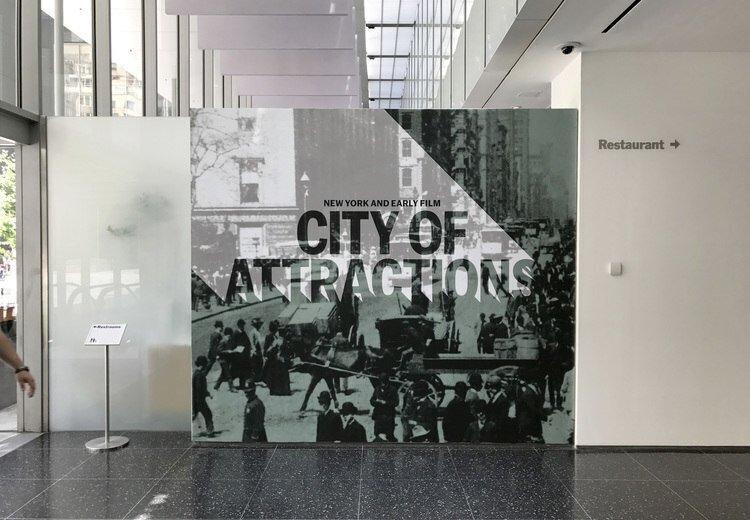 CityOfAttractions-750-xxx_q87