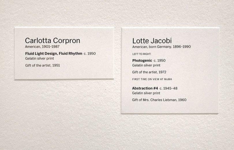wall_labels-02_copy-811-xxx_q87